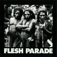 Flesh Parade: Kill Whitey
