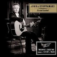 Kuoppamäki, Jukka: Suuret tunteet-eurov