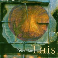 Hammill, Peter: This
