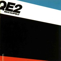 Oldfield, Mike : QE2