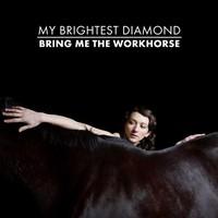 My Brightest Diamond: Bring me the Workhorse