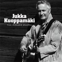 Kuoppamäki, Jukka: Kun maailma muuttui