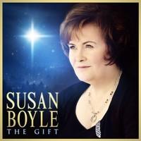 Boyle, Susan: Gift