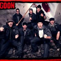 Goon: Goon