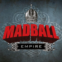 Madball: Empire