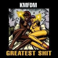 KMFDM: Greatest Shit