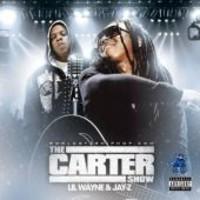 Jay-Z: Carter Show