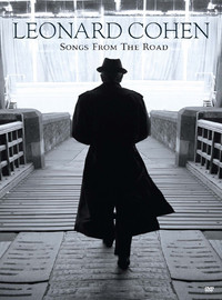 Cohen, Leonard: Songs From the Road