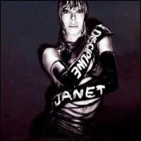 Jackson, Janet: Discipline