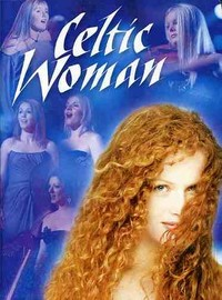 Celtic Woman: Celtic Woman - TV Soundtrack