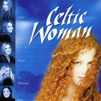 Celtic Woman : Celtic Woman - TV Soundtrack