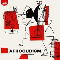 AfroCubism: AfroCubism