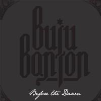 Banton, Buju: Before the dawn