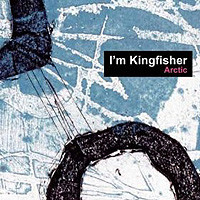 I'm Kingfisher: Arctic -limited edition