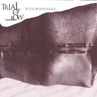 Trial of the Bow: Rite of Passage