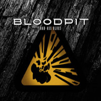 Bloodpit: Bad Ass Blues