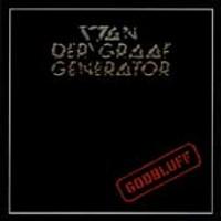 Van Der Graaf Generator: Godbluff -remastered-