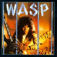WASP: Inside the electric circus