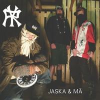 Rapped Youth: Jaska & mä