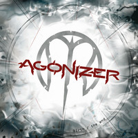 Agonizer: Birth/The End