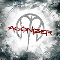 Agonizer: Birth/The End