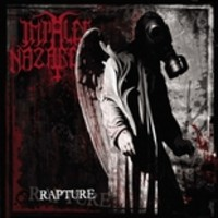 Impaled Nazarene: Rapture -digi