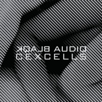 Blaqk Audio: Cex Cells