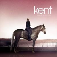 Kent: Tillbaka Till Samtiden