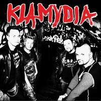 Klamydia: Klamydia