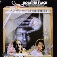 Flack, Roberta: The Best Of