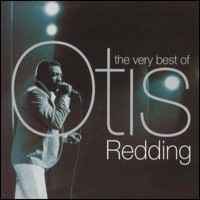 Redding, Otis: Very Best Of