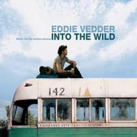 Soundtrack: Into The Wild