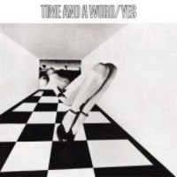 Yes: Time and a word