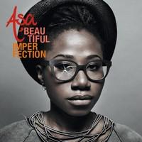 Asa (NGR): Beautiful imperfection