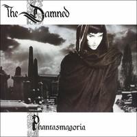 Damned: Phantasmagoria
