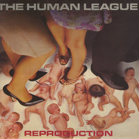 Human League: Reproduction