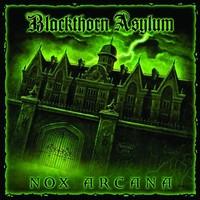 Nox Arcana: Blackthorn Asylum