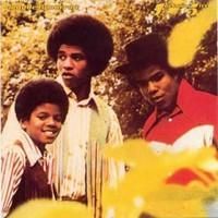 Jackson 5: Maybe tomorrow
