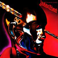 Judas Priest : Stained Class