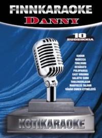 Karaoke: Finnkaraoke - Danny