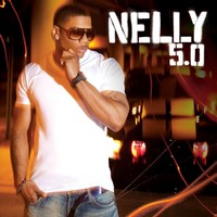 Nelly: 5.0