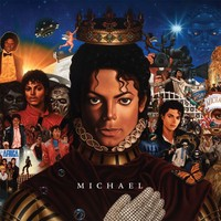 Jackson, Michael: Michael