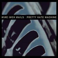 Nine Inch Nails: Pretty hate machine (2010 Remaster)