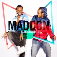 Madcon: Contraband