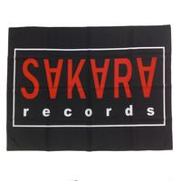 Sakara Records: Sakara