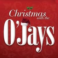 O'Jays: Christmas with the O'jays