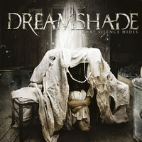Dreamshade: What Silence Hides