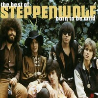 Steppenwolf: Best of Steppenwolf