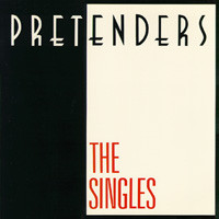 Pretenders : The Singles
