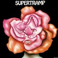 Supertramp: Supertramp